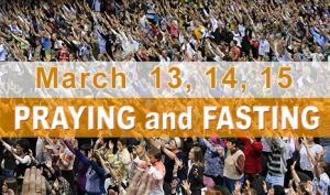 fasting_prayer_en